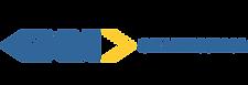 GKN_Logo-768x263.png