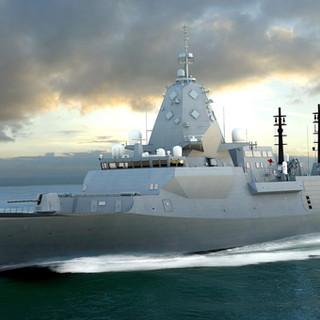 Global-Combat-Ship-%E2%80%93-Australia-G