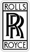 rolls-royce-logo-black-and-white.png