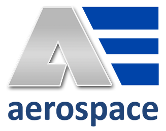 AE Aero Logo DOC - Recreated by Matthew