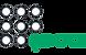 9Dotz Logo.png