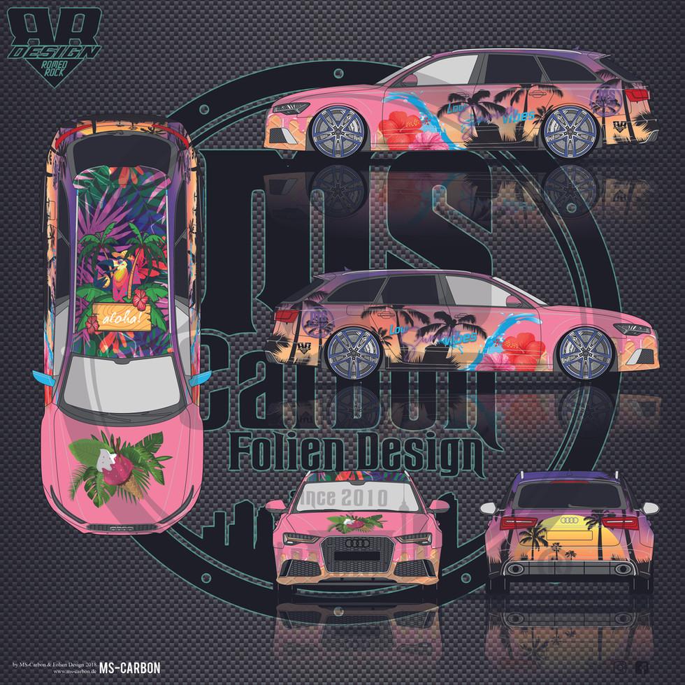 Summer_design_RS6