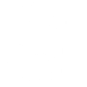 Logo-MS-Carbon-Monochrom-weiss.png