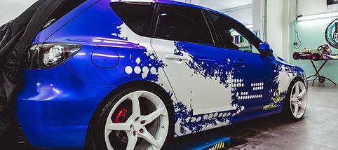 MS Carbon Mazda 3-6.jpg