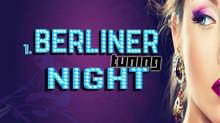 Besucht uns auf der Berliner Tuning Night