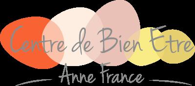 Centre de bien être Anne France