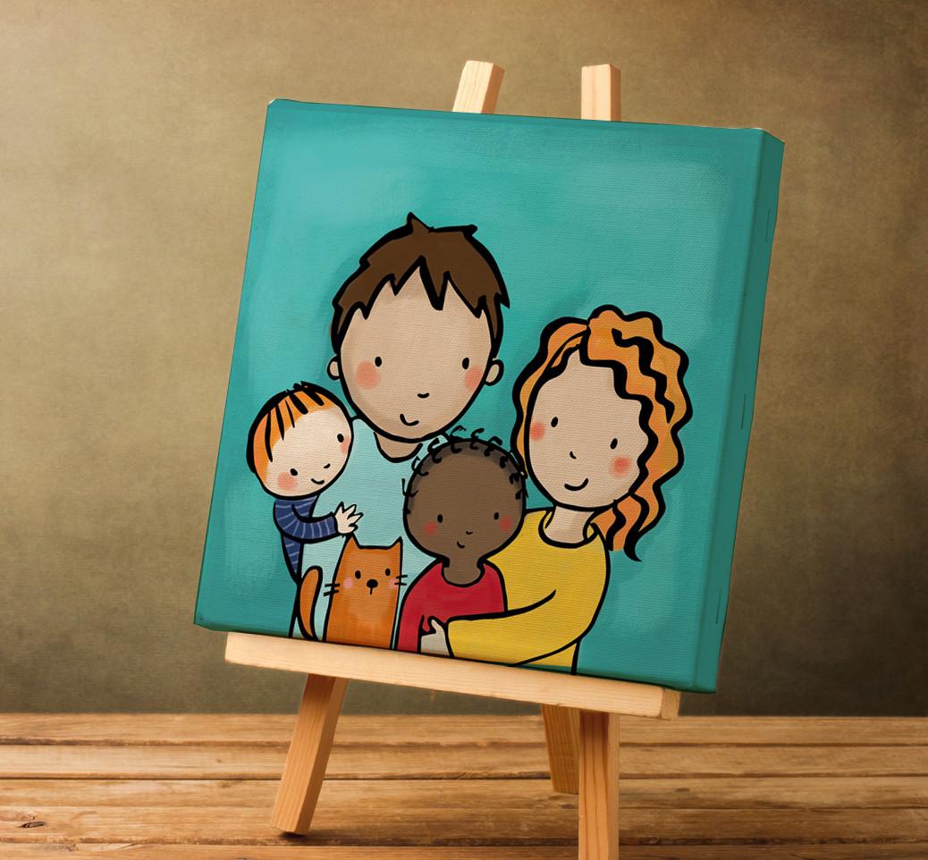 Maud Roegiers portrait de famille.jpg
