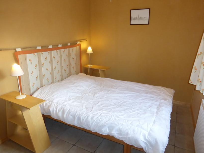 chambre ambroisie