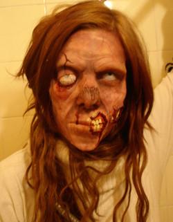 photo_zombie_prothèse