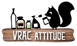 Vrac'Attitude