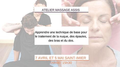 ATELIER MASSAGE ASSIS (1).jpg