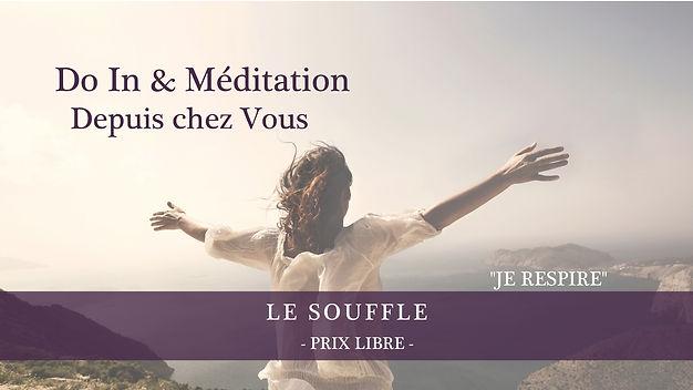 Do In & Méditation (17).jpg