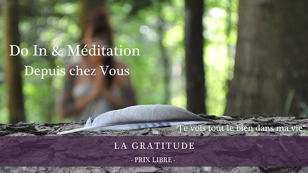 Do In & Méditation (14).jpg