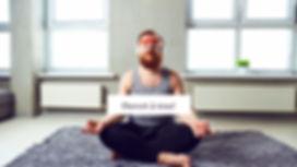 Copie_de_Atelier_méditation_depuis_chez_