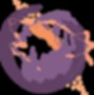 logo violet sans fond sans fond.png
