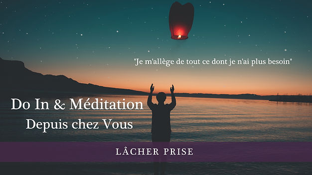 Do In & Méditation (12).jpg