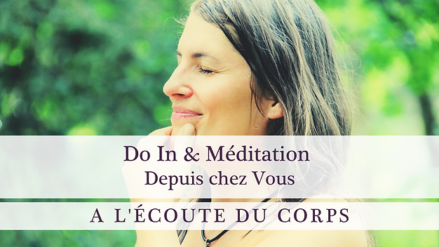 Do In & Méditation (1).png
