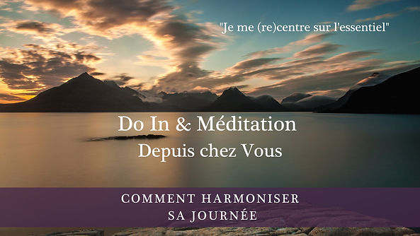 Do In & Méditation (8).jpg
