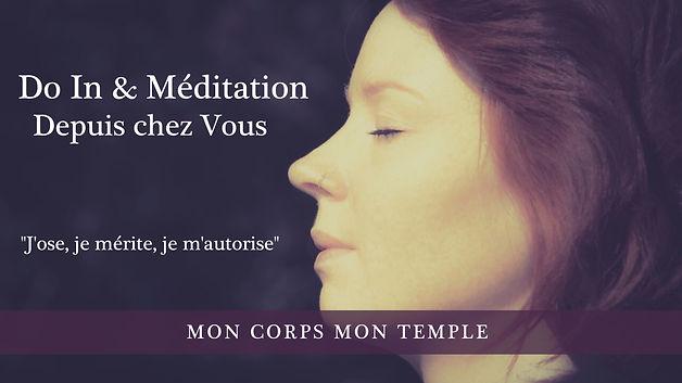 Do In & Méditation (11).jpg