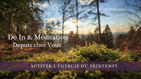 Do In & Méditation (9).jpg