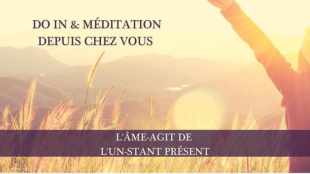 Copie_de_Copie_de_Atelier_méditation_de