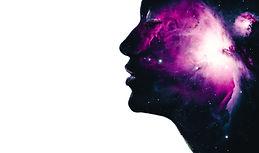 universe-2736507_1280.jpg