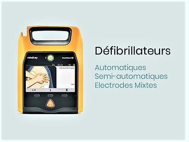 vente-defibrillateur-aquitaine.jpg