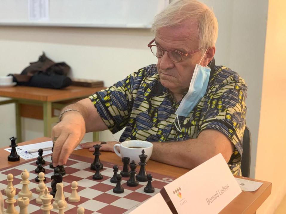 Bernard Lesbros - Senegal Chess.jpg