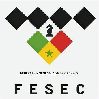 Logo%20officiel%20FESEC_edited.jpg