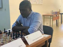 Sekou Badji - Chess Senegal.jpg