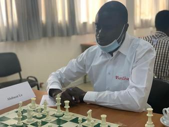 Ababacar Lo - Senegal Chess.jpg