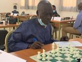 Fallou Ciss - Senegal Chess.jpg
