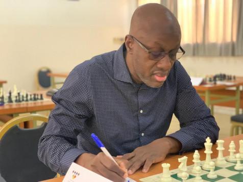 Amadou Diagne - Senegal Chess.jpg