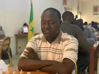 Al Hassane Wane Chess Senegal.jpg