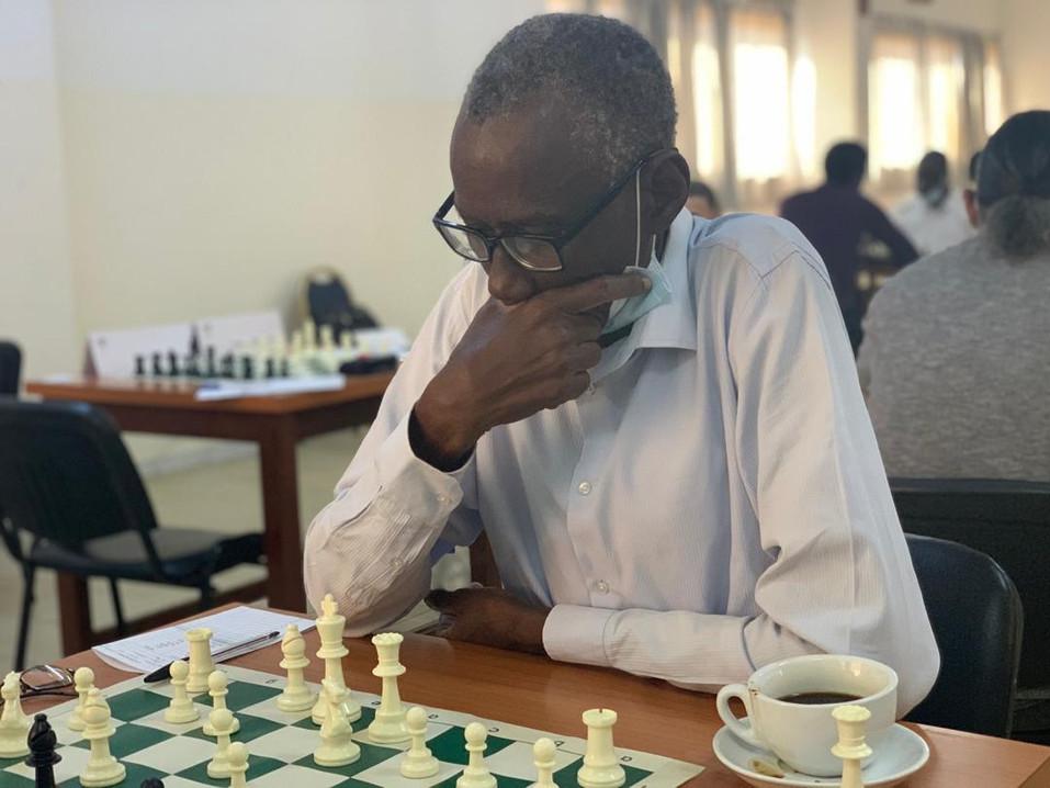 Ousmane Aw - Senegal Chess.jpg