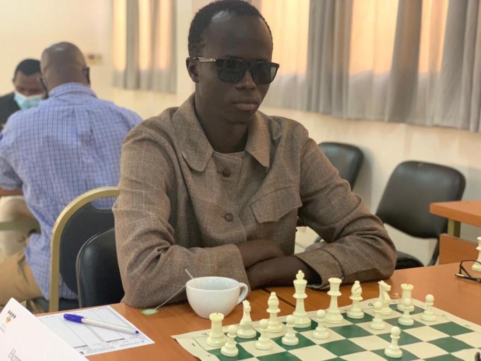 Henry-Pierre Sarr - Senegal Chess.jpg