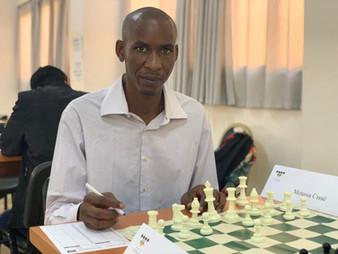 Moussa Cissé - Senegal Chess.jpg