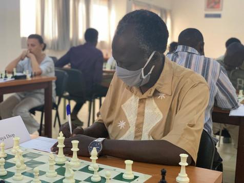 Yaya Diop - Senegal Chess.jpg