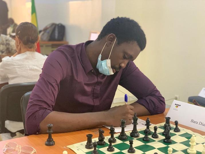 Bara Diankha - Senegal Chess.jpg