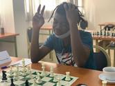 Nourou Ba - Senegal Chess.jpg