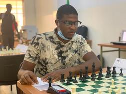 Cheikh Sidy Dème - Senegal Chess.jpg