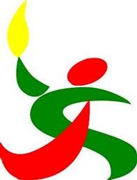 Logo_minist%C3%A8re_Sports_edited.jpg