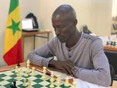 Wara Diop - Senegal Chess.jpg