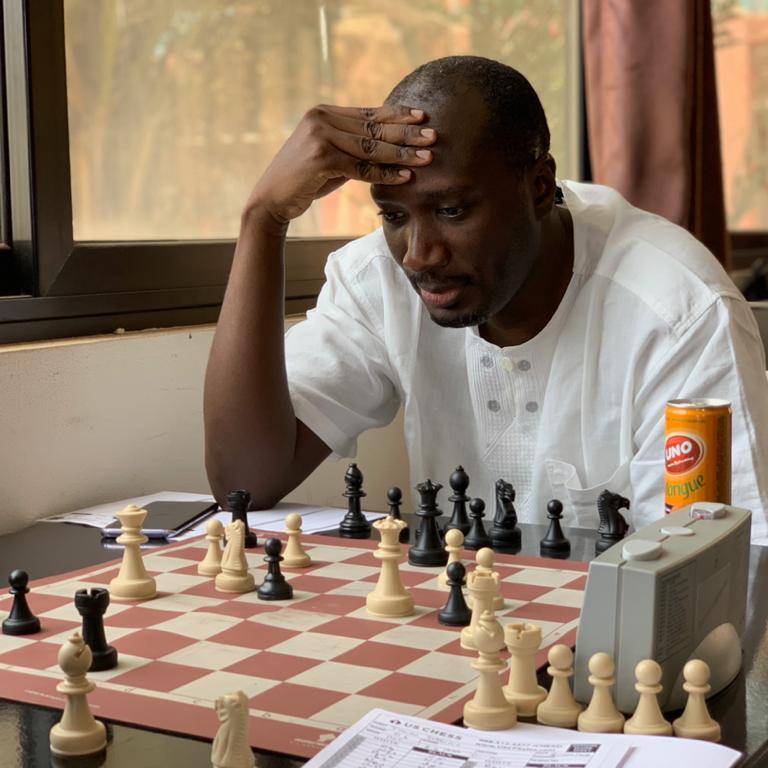Championnat National du Sénégal 2020