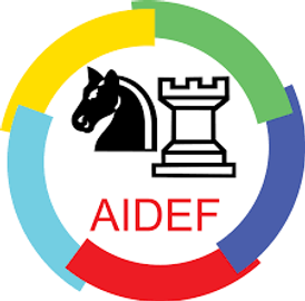 Logo AIDEF.png