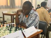 Mamadou Lèye - Senegal Chess.jpg