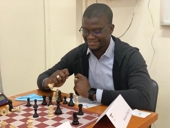 Falilou Dioum Senegal.jpg