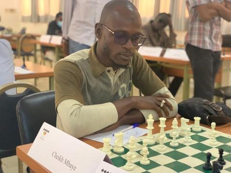 Serigne Cheikh Mbaye - Senegal Chess.jpg