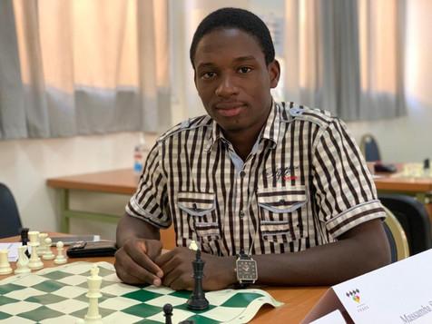 Senegal Chess.jpg