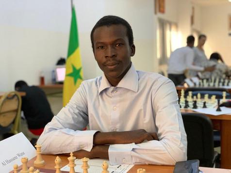 Ndiogou Niang Chess Senegal.jpg